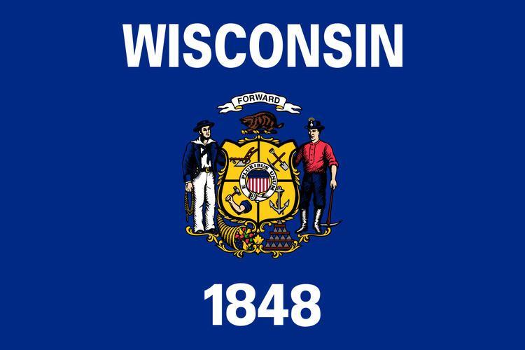 22nd Wisconsin Volunteer Infantry Regiment