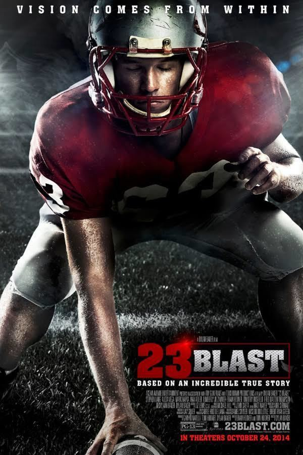 23 Blast t1gstaticcomimagesqtbnANd9GcRbBvyHiIS41i3j