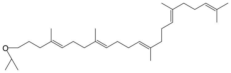 2,3-Oxidosqualene File23oxidosqualenesvg Wikimedia Commons