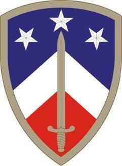230th Sustainment Brigade (United States)