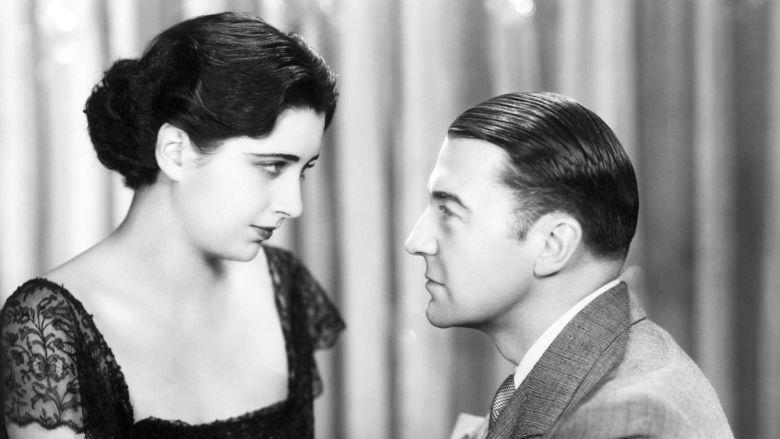 24 Hours (1931 film) movie scenes