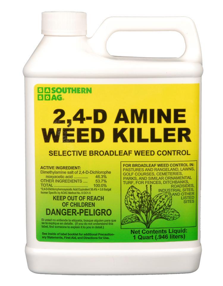 2,4-Dichlorophenoxyacetic acid sustainablepulsecomwpcontentuploads24DAmin