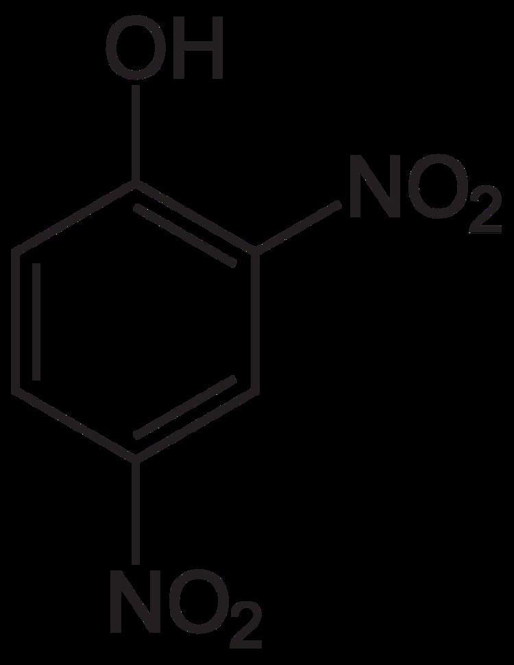 2,4-Dinitrophenol 2 4dinitrophenol 2 4dnp Oxandrolone a stomaco pieno