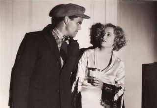 24 Hours (1931 film) https3bpblogspotcomf9pvdIisA48TOn9d1X8NNI
