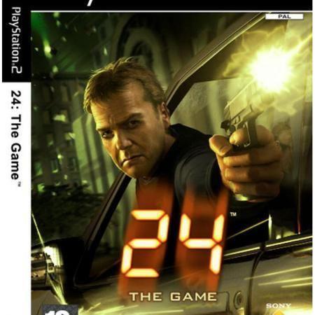 24: The Game wwwsofacafecomMitchsitesdefaultfilesstyles