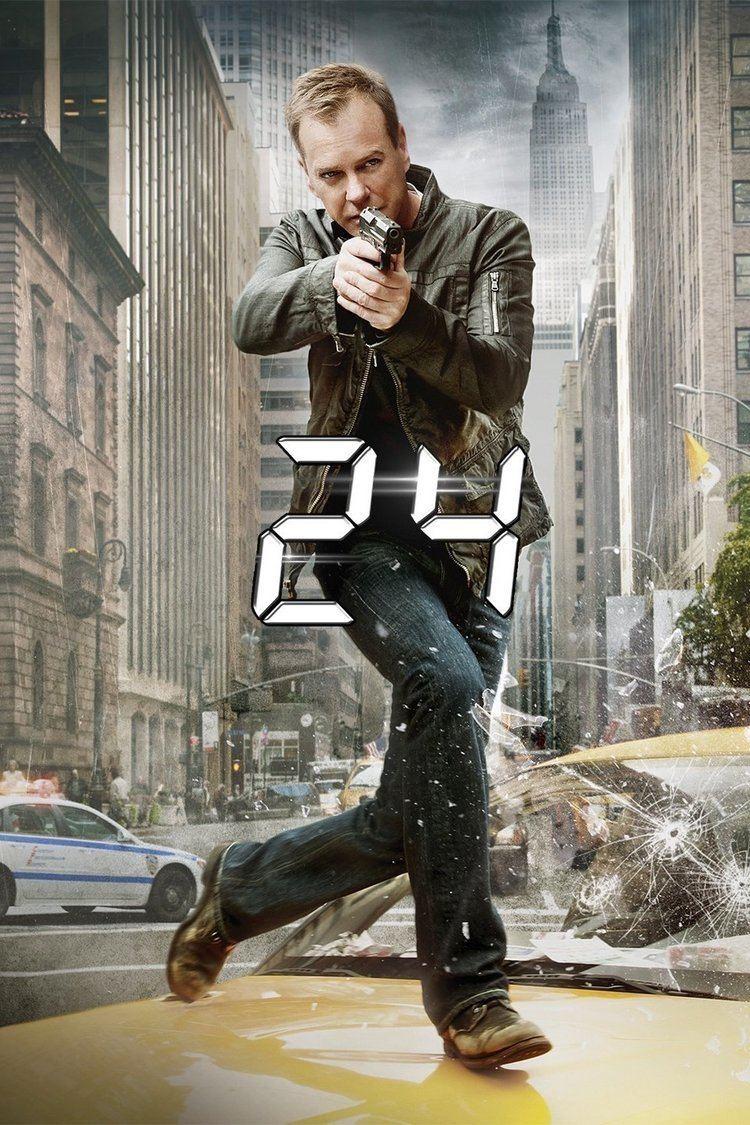 24 (TV series) wwwgstaticcomtvthumbtvbanners7974316p797431