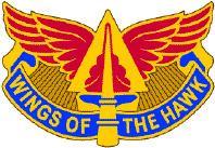 244th Aviation Brigade