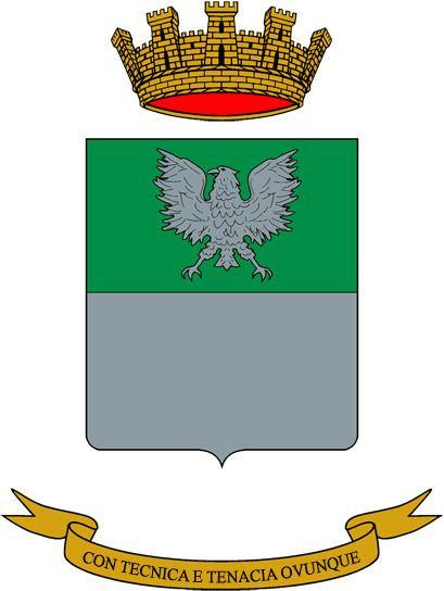 24th Alpine Maneuver Regiment