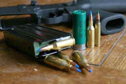 .25 Winchester Super Short Magnum