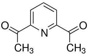 2,6-Diacetylpyridine wwwsigmaaldrichcomcontentdamsigmaaldrichstr