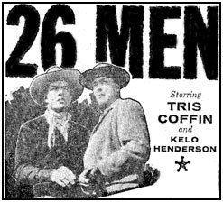 26 Men Do You Remember quot26 Menquot