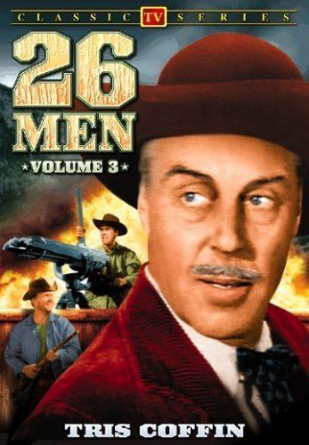 26 Men 26 men get domain pictures getdomainvidscom