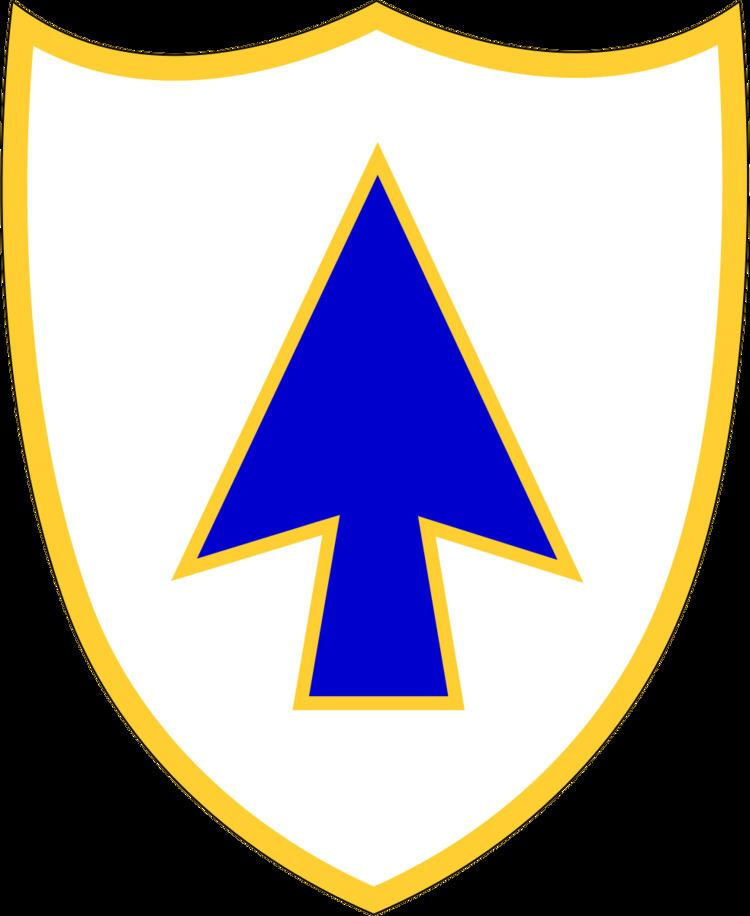 26th Infantry Regiment (United States)