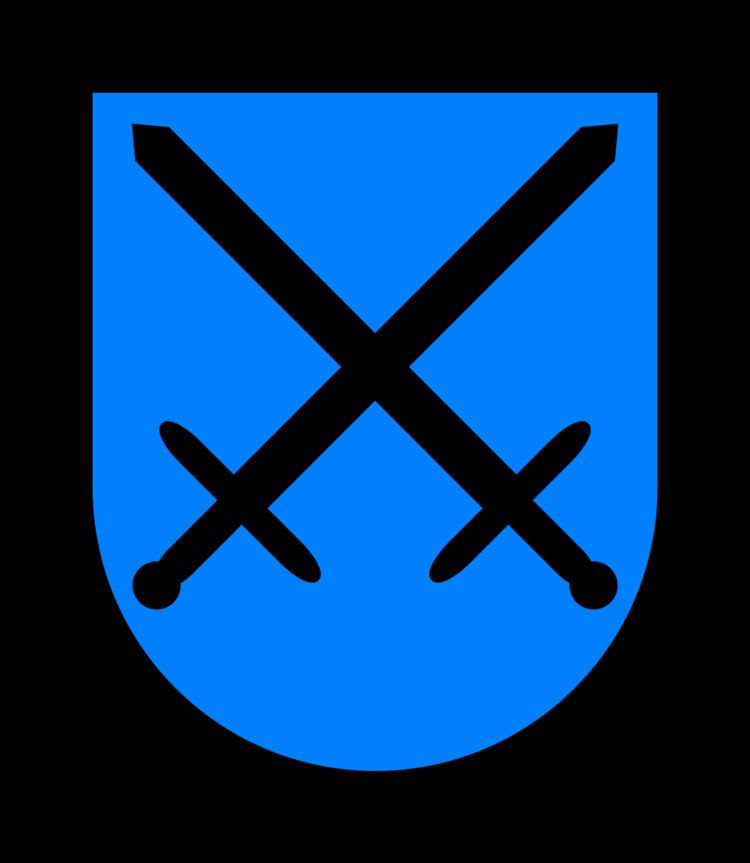 275th Infantry Division (Wehrmacht)