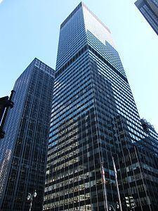277 Park Avenue httpsuploadwikimediaorgwikipediacommonsthu