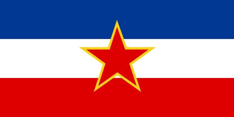 27th Division (Yugoslav Partisans)