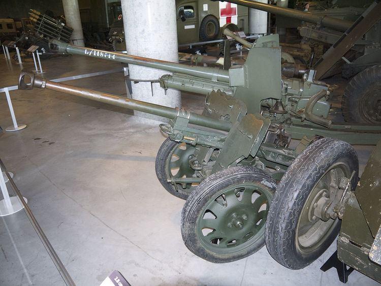 2.8 cm sPzB 41