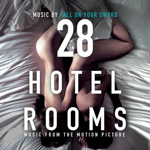 28 Hotel Rooms Fall on Your Sword 28 Hotel Rooms Amazoncom Music