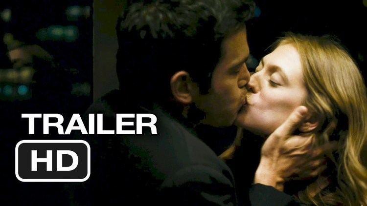 28 Hotel Rooms 28 Hotel Rooms TRAILER 2012 Sundance Drama Movie HD YouTube