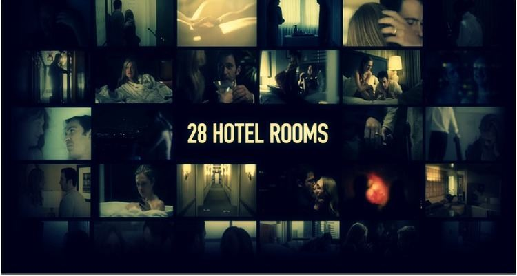 28 Hotel Rooms 28 Hotel Rooms 2012 Cinematic Underdogs Overcats