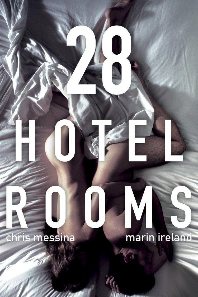 28 Hotel Rooms wwwgstaticcomtvthumbmovieposters9028747p902