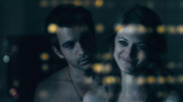 28 Hotel Rooms Five Questions with 28 Hotel Rooms Director Matt Ross Filmmaker