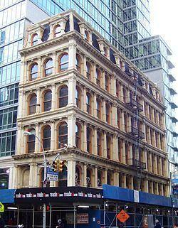 287 Broadway httpsuploadwikimediaorgwikipediacommonsthu