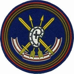 28th Guards Rocket Division