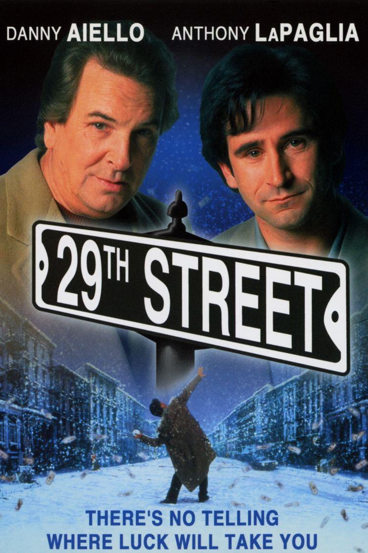 29th Street (film) wwwgstaticcomtvthumbdvdboxart13493p13493d