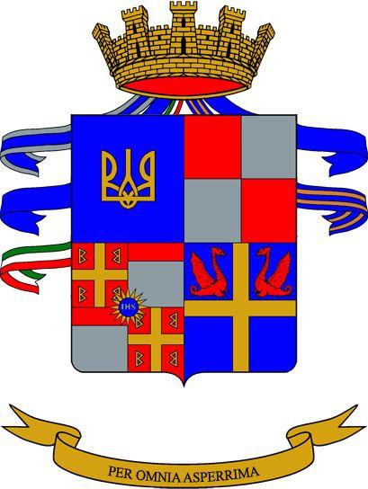 2nd Alpine Engineer Regiment
