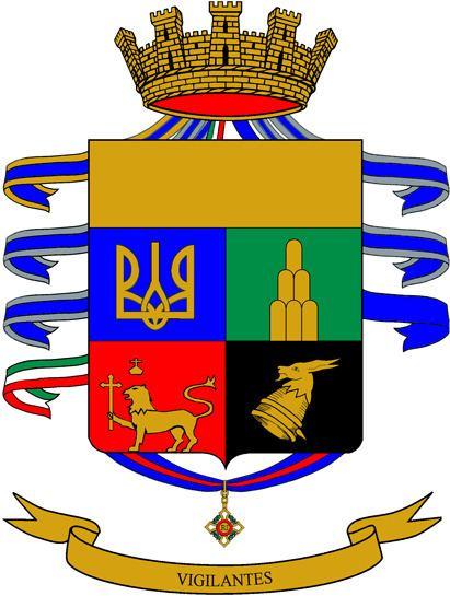 2nd Alpini Regiment