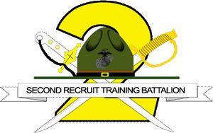2nd Recruit Training Battalion (United States)