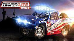 2XL TrophyLite Rally httpsuploadwikimediaorgwikipediaenthumb4