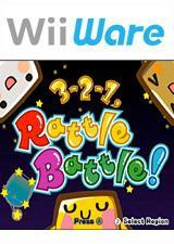 3-2-1, Rattle Battle! httpsuploadwikimediaorgwikipediaenaad32