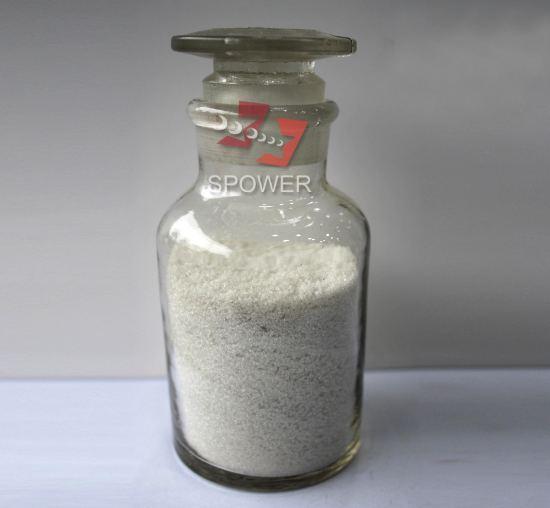 3-Aminophenol pPhenylenediaminePPD FlakeResorcinolRCN3AminophenolMAP