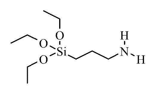 (3-Aminopropyl)triethoxysilane Acros Organics AC151085000 3Aminopropyltriethoxysilane 99 500g