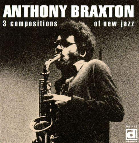 3 Compositions of New Jazz httpsimagesnasslimagesamazoncomimagesI6