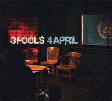 3 Fools 4 April httpsuploadwikimediaorgwikipediaenthumb4