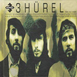 3 Hür-El 3 Hrel Free listening videos concerts stats and photos at Lastfm