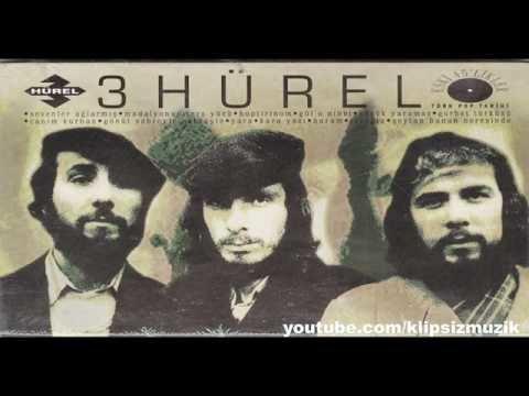 3 Hür-El 3 HREL Mutluluk bizim olsun YouTube