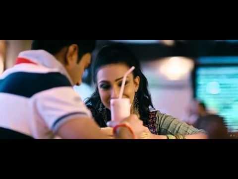 3 Kanya 3 Kanya 2012 Rituparna sen YouTube