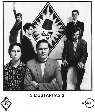 3 Mustaphas 3 - Alchetron, The...