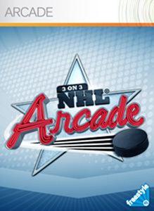 3 on 3 NHL Arcade httpsuploadwikimediaorgwikipediaeneea3o