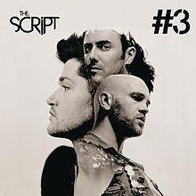 3 (The Script album) httpsuploadwikimediaorgwikipediaenthumbe