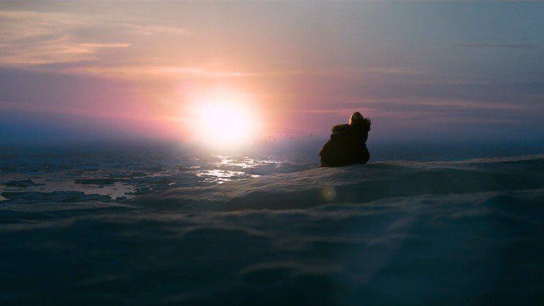 30 Days of Night: Dark Days movie scenes