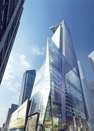 30 Hudson Yards legacyskyscrapercentercomclassimagephpuserpi