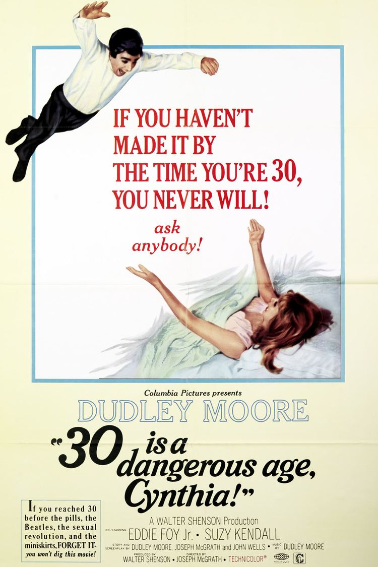 30 Is a Dangerous Age, Cynthia wwwgstaticcomtvthumbmovieposters3380p3380p