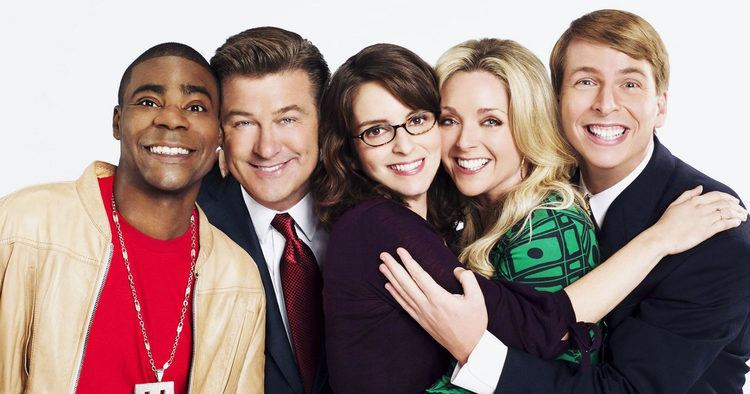 30 Rock In a World Gone Blerg We Need 30 Rock More Than Ever WIRED