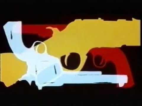 30 Winchester per El Diablo 30 WINCHESTER PER EL DIABLO 1965 Regia Gianfranco Baldanello