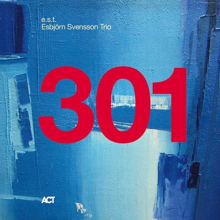 301 (album) ihconstantcontactcomfs0231101403778563img120